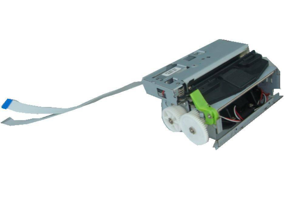 3 inches thermal printer module JX-3R-021