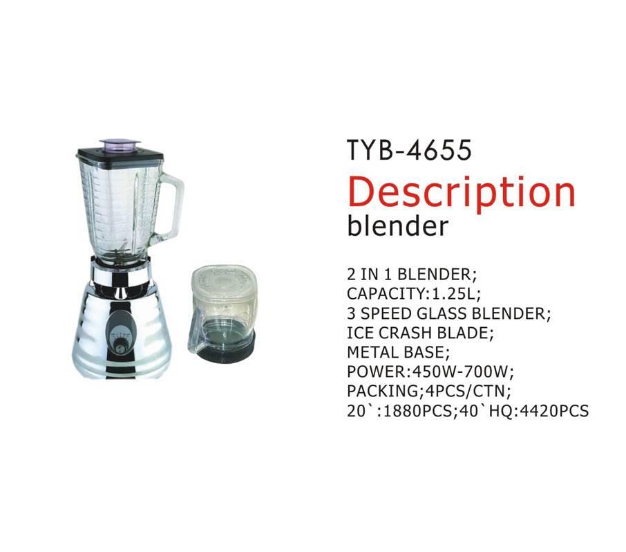 TYB-4655