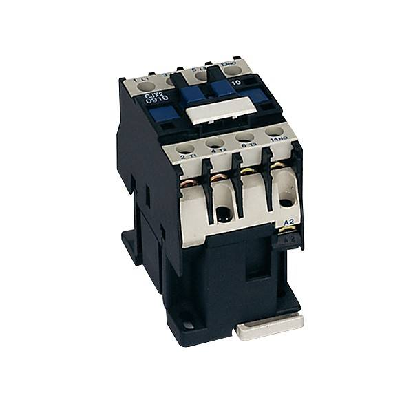 schneider contactor LC1-D09,LC1-D12,LC1-D18,LC1-D25,LC1-D32.LC1-D80,LC1-D95,LC1-D115,LC1-D620,CJX2 m