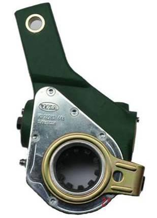 Volvo Automatic Slack Adjsuter WSA72783 OEM No.: 1195462