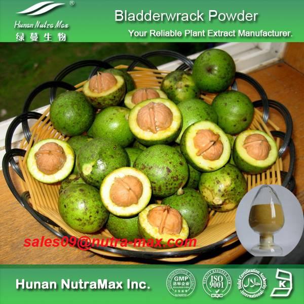 black walnut null extract