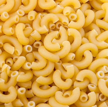 Quality Spaghetti / Pasta / Macaroni.