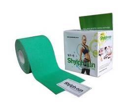 Shylph-Run