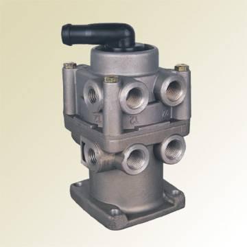 brake valve for truck man scania volvo benz DAF renault