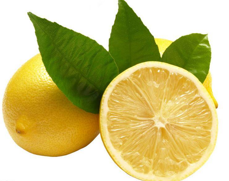 Factory Sully High Quality Lemon Bioflavonid  In China Market