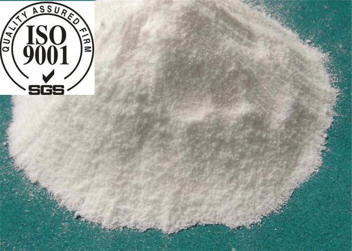 Purity CLOMPHID Anti-Estrogen Clomifene Citrate Raw Steroid Powder 50-41-9