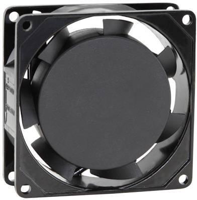 80x80x25mm 8025 110v 220v ac axial cooling fan