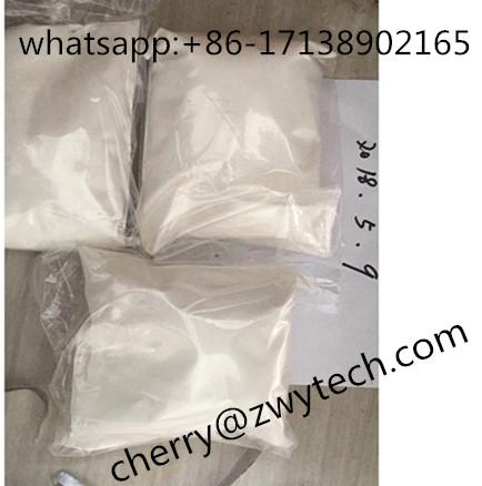 99.9% Etizolam manufacture CAS NO: 40054-69-1 replace Alprazolam etizolam (whatsapp:+86-17138902165)