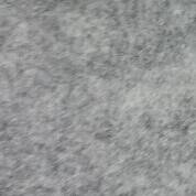 Abrasion resistance Vamp Lining(EN344 standard)