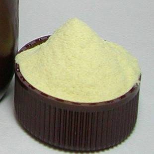 Giner Extract