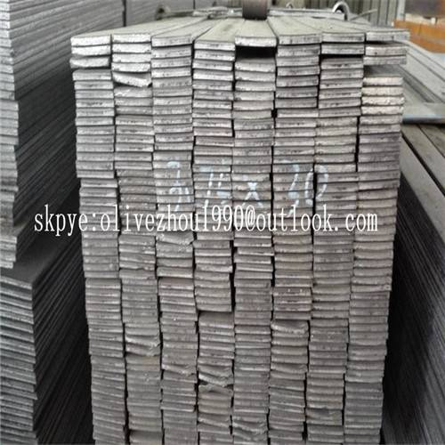 High Quality Hot rolled steel sheet SS400/Q235/A36/S235JR made in China