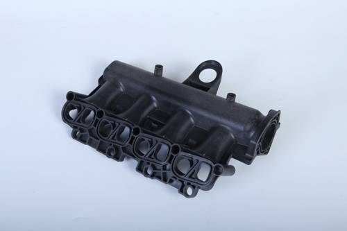 Auto Mould Manufacturer China,Plastic Injection Mould,Plastic China Molding,Plastic Mold China