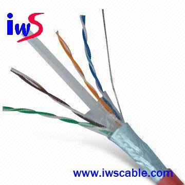 ftp cat6 communication cable