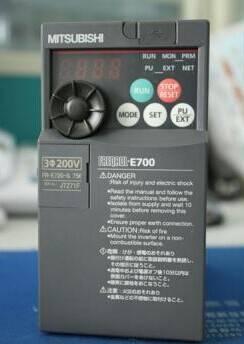 Mitsubishi PLC module as: A0J2HCPU(P21/R21), A1SJHCPU, A1SJHCPU-S8, A1SHCPU, A2SHCPU, A2SHCPU-S1 A1S