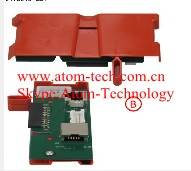 1750197224 Wincor ATM parts VS-modul_connectoradapter_assy_III 01750197224 in module 1750200435