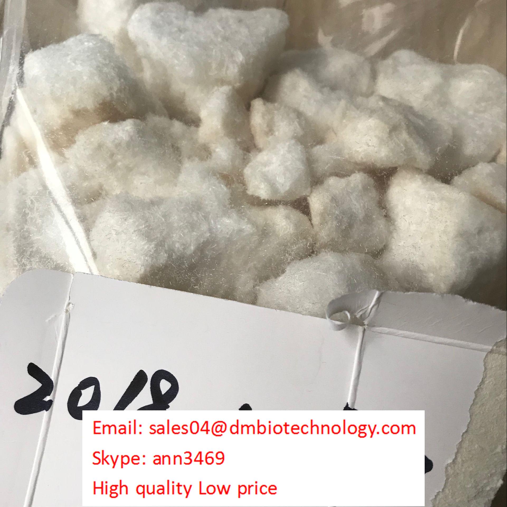 Big Crystal APV Research Chemical 4 - Methyl - PHP ALPHA PHP APVT