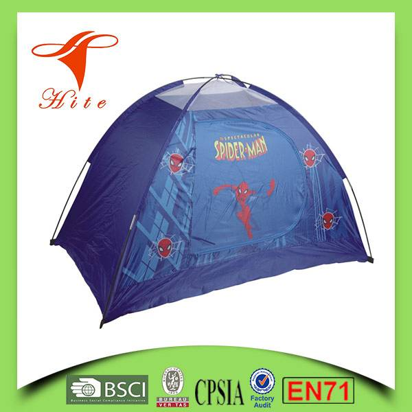 China supplier large kids play tents
