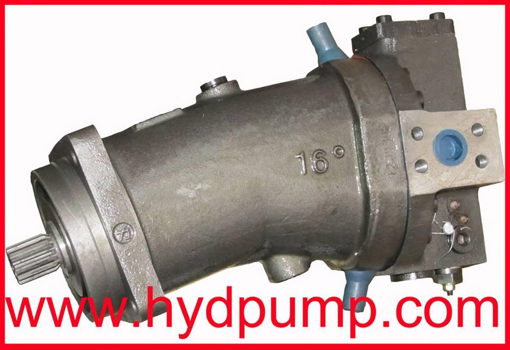 A7V55, A7V58, A7V80, A7V78, A7V107, A7V117, A7V160, A7V250, A7V, A7V355, A7V500 A7V hydraulic pump