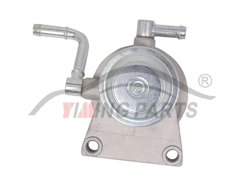 23301-17010 feed pump