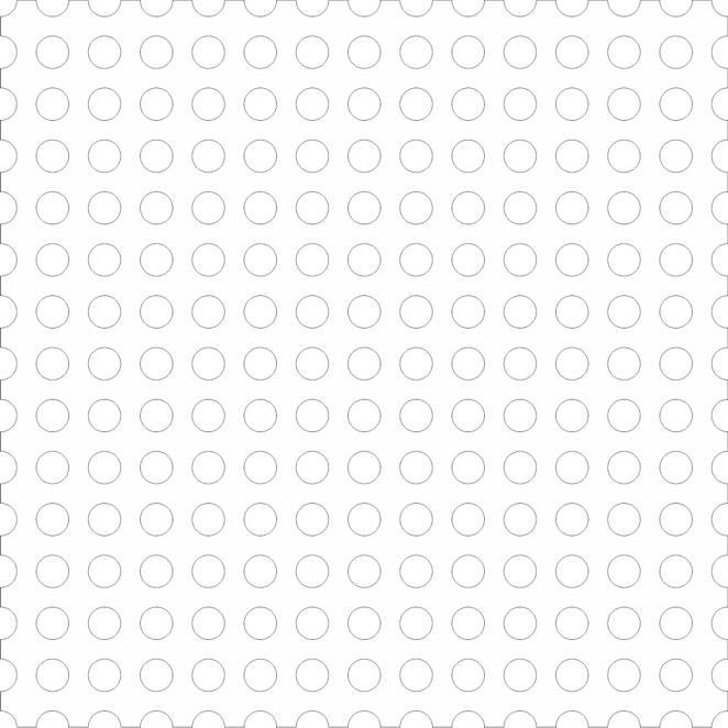 RONDO 05/8G white