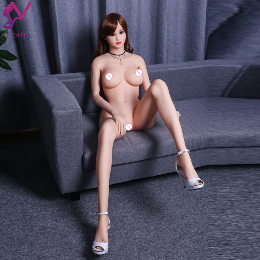 full silicone young girl cheap silicone sex doll