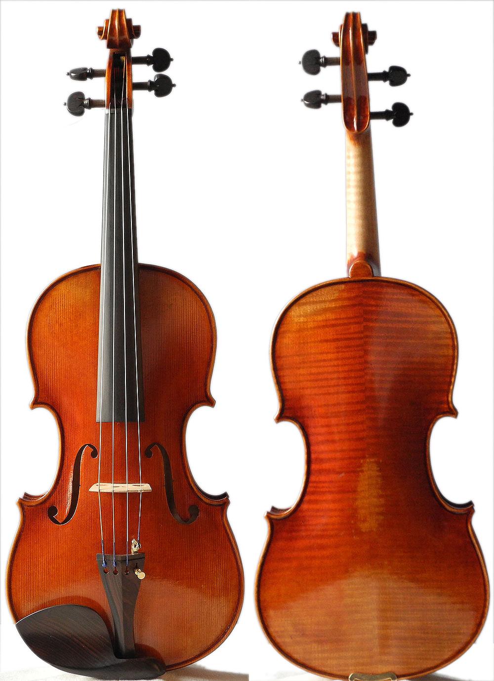 viola#MH-B04
