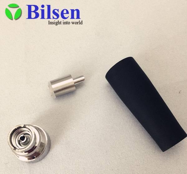 E-Cig / Electronic Cigarette / E Cigarette EGO-C (A) Atomizer