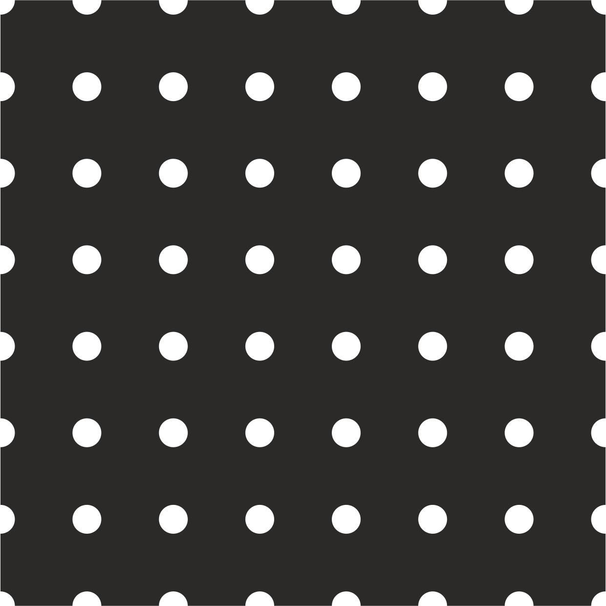 RONDO 05/15G black