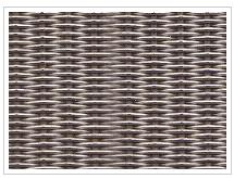 Dutch Filter Wire Cloth