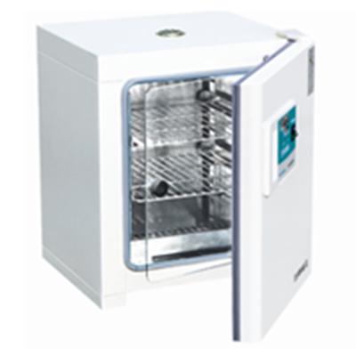 MKLB Constant-temperature Incubators(LED display)