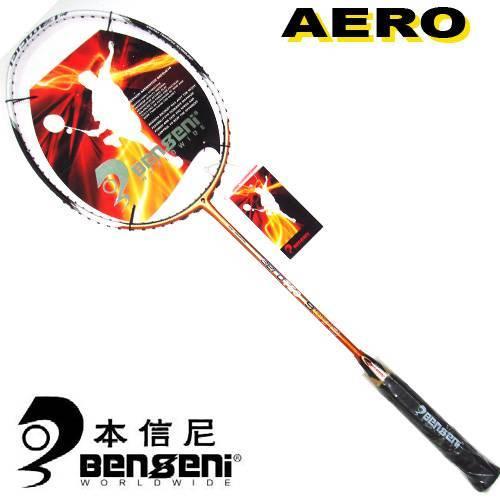 Aero TEC 9078
