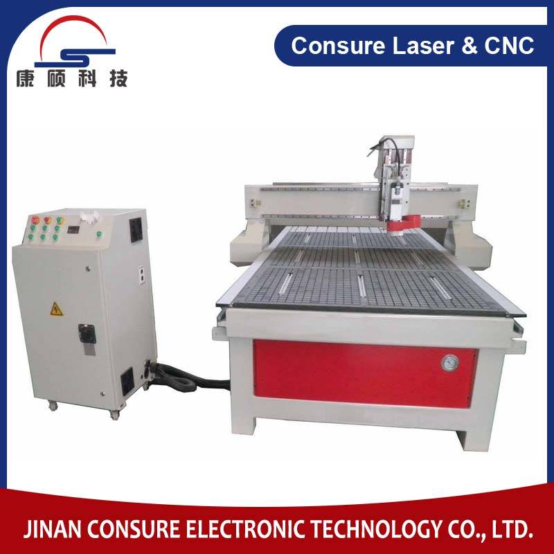 Woodworking CNC Router CS1325