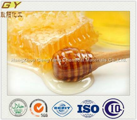 Emulsifier E473 Sucrose Esters of Fatty Acids Sugar Esters Se
