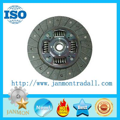 OEM clutch disc,ODM clutch disc,Clutch cover,Customized clutch disc,Original clutch disc,Clutch plat