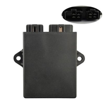 New CDI Box Ignition Module for Yamaha XTZ750 M/C 89-95 3LD-82305-00-00