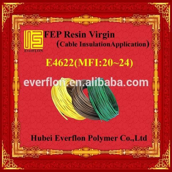 E4622 FEP Resin FEP Pellet