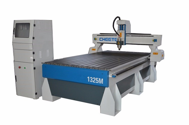 advertising cnc router for acrylic wood PVC