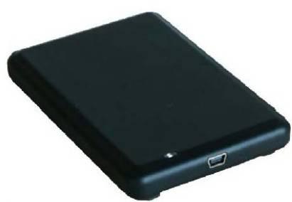 HT9001 RFID UHF USB Desktop reader