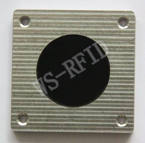 WS-RFID Metal Tag 08