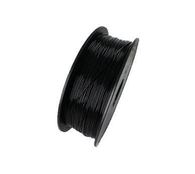 Cashmeral please to sell PA filament for 3D printer
