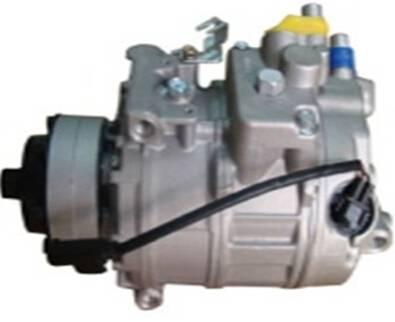 compressor OE:4Z7260805D  /447180-3870