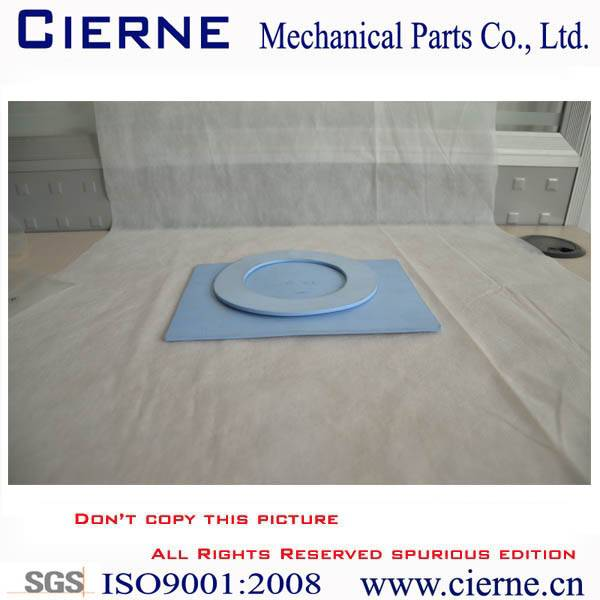 modified ptfe sheet DP1570