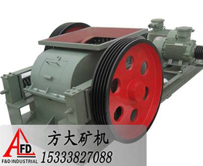2 pg series roller crusher | to roll crusher price | double roll crusher manufacturers