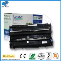 Compatible new DR-400 toner cartridge for Brother MFC-P2500/8300/8500/8600/8700/9600/9700/9800 Print