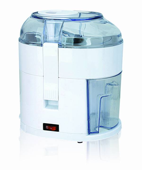 Automatic Citrus Juicer AK-250C