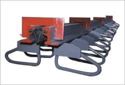 Steel Plate Bridge Expansion Joint,Chinese Steel Plate Bridge Expansion Joint,Steel Plate Bridge Exp