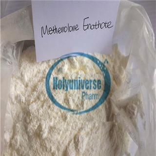 Methenolone Enanthate,Primobolan,CAS303-42-4,98% Methenolone Enanthate Powder on sale