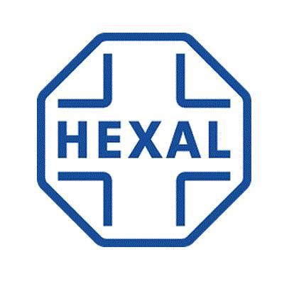 Hexal Drug