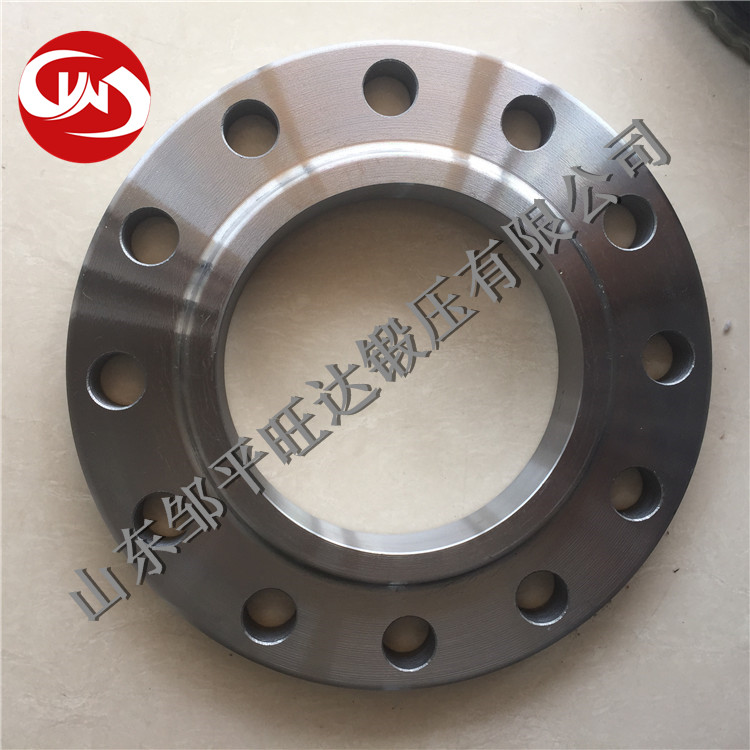 Slip on Welding Flange OEM with Your Drawings