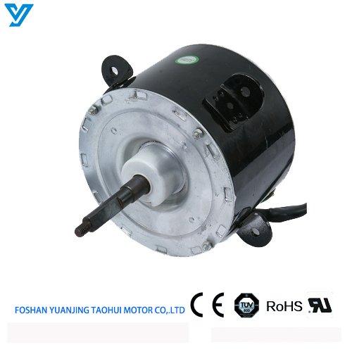 Yuanjing air conditioner motor